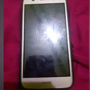 Huawei Y3 Murah (29569473) di Kota Batam