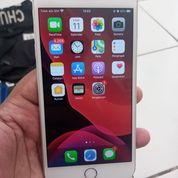 Apple IPhone 6s Plus 16 Gb Seken (29570051) di Kab. Tangerang