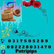 Pipa Pe Cable For Fibre Optic (29570266) di Kab. Malinau