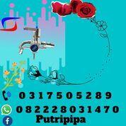 Sambungan Kran Onda (29570314) di Kab. Brebes