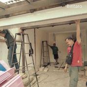Wa.081280595557.Jasa Pemasangan Roling Door.Rawa Buntu (29571418) di Kab. Tangerang