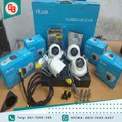Paket CCTV Hilook 4Camera 2MP Bergaransi (29572348) di Kota Medan