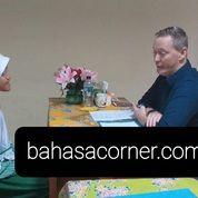 Native Speaker Bahasa Inggris Online (29572996) di Kota Jakarta Timur