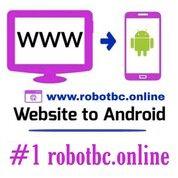 Pembuatan Situs Toko Online + Aplikasi Webview (29574558) di Kab. Tanggamus