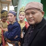 JASA MC PERNIKAHAN ADAT SUNDA (29575452) di Kab. Bogor