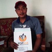 Paket Jasa Perizinan UD Murah & Terpercaya Kab. Lumajang [081334158884] (29576105) di Kab. Lumajang