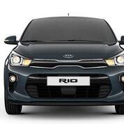 RIO 1.4 L MT EX New (29576663) di Kota Surabaya