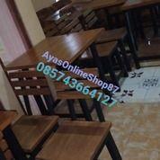 Mejakursi Kafe,Warung Dll (29577312) di Kab. Purworejo
