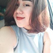 PIJAT PANGGILAN 24 JAM AREA YOGYAKARTA (29577682) di Kota Yogyakarta