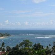 Tanah Kavlingan Senggigi Lombok Barat (29578465) di Kab. Lombok Barat
