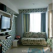 Termurah Apartemen The Hive Cawang Jakarta Timur (29578470) di Kota Jakarta Timur