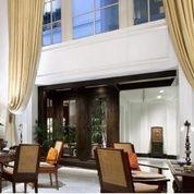Hotel Bintang 5 Di Menteng, Jakarta Pusat (29579411) di Kota Jakarta Pusat