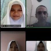 Native Speaker Inggris Online (29579941) di Kota Jakarta Selatan