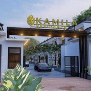 Rumah Nuansa Bali Promo Subsidi Pajak Dan KPR (29580401) di Kota Depok