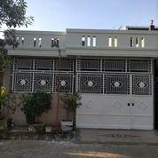 Rumah Bagus Di Perumahan Dreaming Land Daerah Benowo Surabaya (29581467) di Kota Surabaya