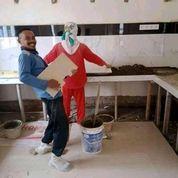 Tukang Keramik/Granite Kota Jambi (29584618) di Kota Jambi