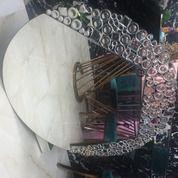 Cermin Kaca Informa (29584989) di Kota Surakarta