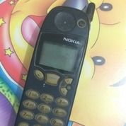 Dapatkan NOKIA 5110 (29585043) di Kota Bekasi