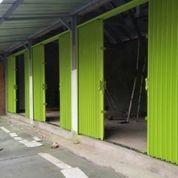 Wa 081280595557 Pemasangan Pintu Citerep Bogor (29585082) di Kota Bogor