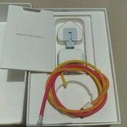 IPAD Mini 5 Space Grey 64gb Wifi Only Second NEGO (29585151) di Kota Depok