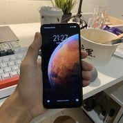 Xiaomi Redmi Note 7 3/32, Masih Mulus (29585160) di Kota Jakarta Barat
