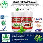 Cara Mengatasi Penyakit Sipilis Kencing Nanah Ampuh Di Apotik Umum (29585202) di Kota Yogyakarta