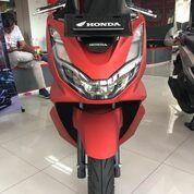 Honda PCX 160 CBS ( Promo ) (29585256) di Kota Jakarta Selatan