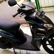 Motor Vario Tahun 2012 (29585749) di Kota Jakarta Pusat