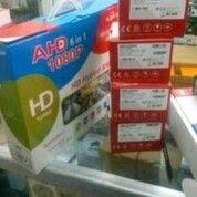 TOKO CCTV BANTUL (29586942) di Kab. Bantul