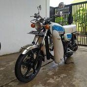 CB 100 Basic Mio Taun 2008 (29589114) di Kota Depok