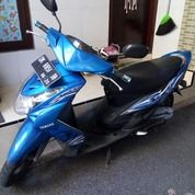 Motor Yamaha Mio Soul 2010 Murah ! (29589184) di Kota Denpasar