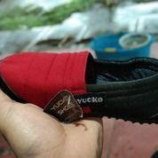Yucko Kids Handmade (29589806) di Kab. Wonogiri