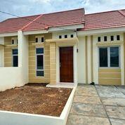 Rumah Luas Nyaman Cocok Untuk Keluarga (29589859) di Kota Tangerang Selatan