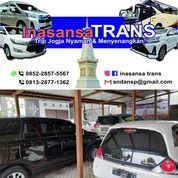 Keindahan Jogja Dari Ketinggian: HeHa Sky View | Rental Inasansa Trans (29589988) di Kota Yogyakarta