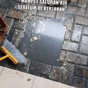 Sedot WC BSD City (29590394) di Kota Tangerang Selatan