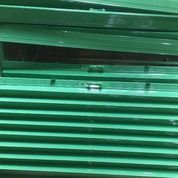 Wa.081280595557.Jasa Pembikinan Folding Gate Parung Ciseeng (29590530) di Kota Bogor