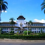 Opentrip Tour Murah Terbuka Untuk Umum Bandung 13 - 17 Agustus 2021 (29590602) di Kab. Sidoarjo