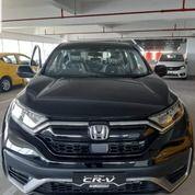 HONDA CRV 1.5 FACELIFT (29590928) di Kota Surabaya