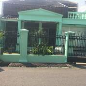Strategis Rumah Di Cipete, 2 Lantai, SHM, Dan Petakan 4 Pintu (29591580) di Kota Jakarta Selatan