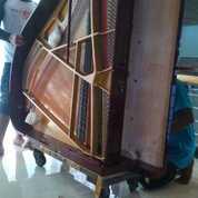 Jasa Pindahan Piano (29592391) di Kota Depok
