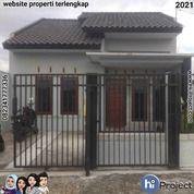 Rumah Di Lombok Barat Di Montong Batu Layar R155 (29592588) di Kab. Lombok Barat