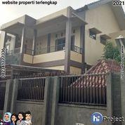 Rumah Di Lombok Barat 2 Lantai Type 350/400 M2 Di Lingsar R201 (29592653) di Kab. Lombok Barat