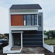 Grand East Residence (29592718) di Kota Surabaya