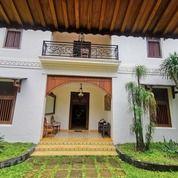 Rumah Premium Dan Mewah Jogjakarta! (29596844) di Kab. Sleman