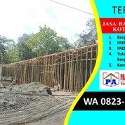 PEMBAYARAN MUDAH   0823-3308-0261   Jasa Bangun Rumah Type 45 Di Pacitan, PANDAWA AGUNG PROPERTY (29597568) di Kab. Pacitan