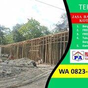 PEMBAYARAN MUDAH   0823-3308-0261   Jasa Bangun Rumah Type 60 Di Pacitan, PANDAWA AGUNG PROPERTY (29597637) di Kab. Pacitan