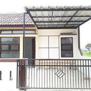 Sekarang Hanya 2jt Bisa Dapet Rumah Idaman; Bandung (29598270) di Kab. Bandung