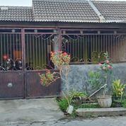 Perum Istana Residence Tulangan Sidoarjo (29599141) di Kota Surabaya