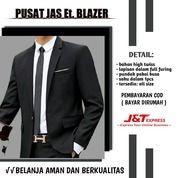 Jas Pria _ Blazer Pria _ Jas Formal Non Formal _ Jas Nikah _ Blazer Anak Muda _ Blazer _ Jas (29600045) di Kota Bengkulu