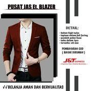 Jas Pria _ Blazer Pria _ Jas Formal Non Formal _ Jas Nikah _ Blazer (29600048) di Kab. Lombok Timur
